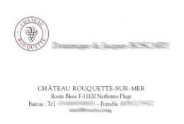 250 Exemplaires Cartes De Visites Recto Verso
